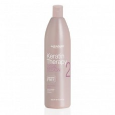 Simító krémet, - Smoothing Fluid - Lisse Design - Alfaparf - 500 ml