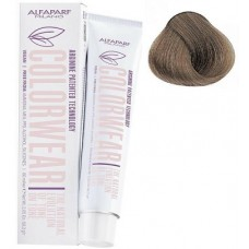 Vopsea semi-permanenta fara amoniac profesionala - 9.02 - Professional Hair Dye - Color Wear - Alfaparf Milano - 60 ml