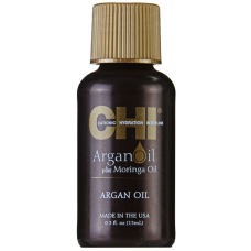 Argán olaj - Argan Oil - CHI - 15 ml