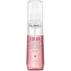 Színfokozó spray szérum - Brilliance Serum Spray - Color - Goldwell - 150 ml