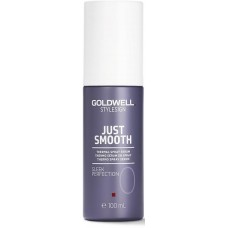 Hővédő spray szérum - Sleek Perfection - Just Smooth - Goldwell - 100 ml