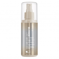 Csodaspray - Brightening Veil - Blonde Life - Joico - 150 ml