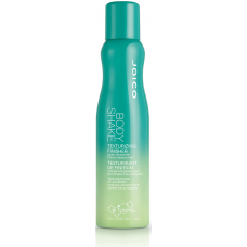 Volumennövelő, hajdúsító spray - Texturizing Finisher - Body Shake - Joico - 250 ml