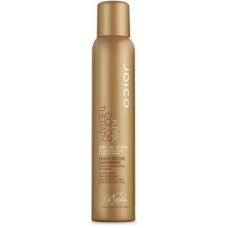 Hidratáló olaj spray - Dry Oil Spray - K-Pak Color Therapy - Joico - 212 ml