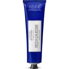 Hajzselé - Classic Gel - Distilled for Men - Keune - 150 ml