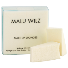 Latex sminkszivacs - Make Up Sponge - MALU WILZ