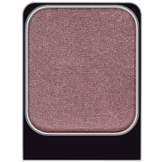Szemhéjpúder - 186 - Eye Shadow - MALU WILZ - 1.4 gr