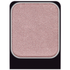 Szemhéjpúder - 88 - Eye Shadow - MALU WILZ - 1.4 gr