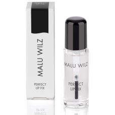 Rúzs fixáló - Perfect Lip Fix - MALU WILZ - 5 ml