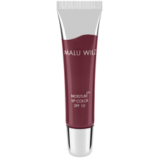 Tápláló Gloss - Moisture Plus Lip Color Fruity - MALU WILZ Nr. 40 - 15 ml