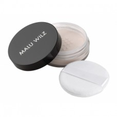 Sminkfixáló púder - Fixing Powder - MALU WILZ