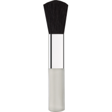 Arcpirositó ecset - Mini Blusher Brush - MALU WILZ