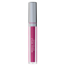 Soft szerkezetű Gloss - Soft Kiss Gloss - MALU WILZ - Nr. 50