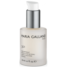 Folyadék mattifying anti-age hatású - 301 - Perfecting Pore Refiner - Maria Galland - 30 ml