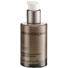Hidratáló szérum - Hydrating Serum - Mille 1012 - Maria Galland - 30 ml