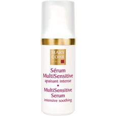 Multiszenzitív szérum - Multisensitive Serum - Mary Cohr - 30 ml