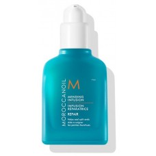 Javitó infúzió - Mending Infusion - Repair - Moroccanoil - 75 ml