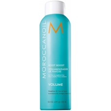 Hajtőemelő spray - Root Boost - Volume - Moroccanoil 250 ml