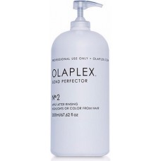 Link perfector - Bond Perfector No.2 - Olaplex - 2000 ml