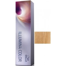 Profi festék - 10/05 - Illumina Color - Wella Professionals - 60 ml