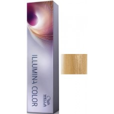 Profi festék - 10/38 - Illumina Color - Wella Professionals - 60 ml