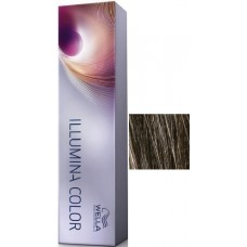 Profi festék - 5/81 - Illumina Color - Wella Professionals - 60 ml