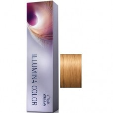 Profi festék - 8/37 - Illumina Color - Wella Professionals - 60 ml